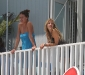 kristin-cavallari-bikini-candids-at-the-beach-in-malibu-2-06