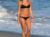kristin-cavallari-bikini-candids-at-the-beach-in-malibu-2-10