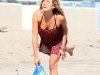kristin-cavallari-bikini-candids-at-the-beach-in-malibu-2-11