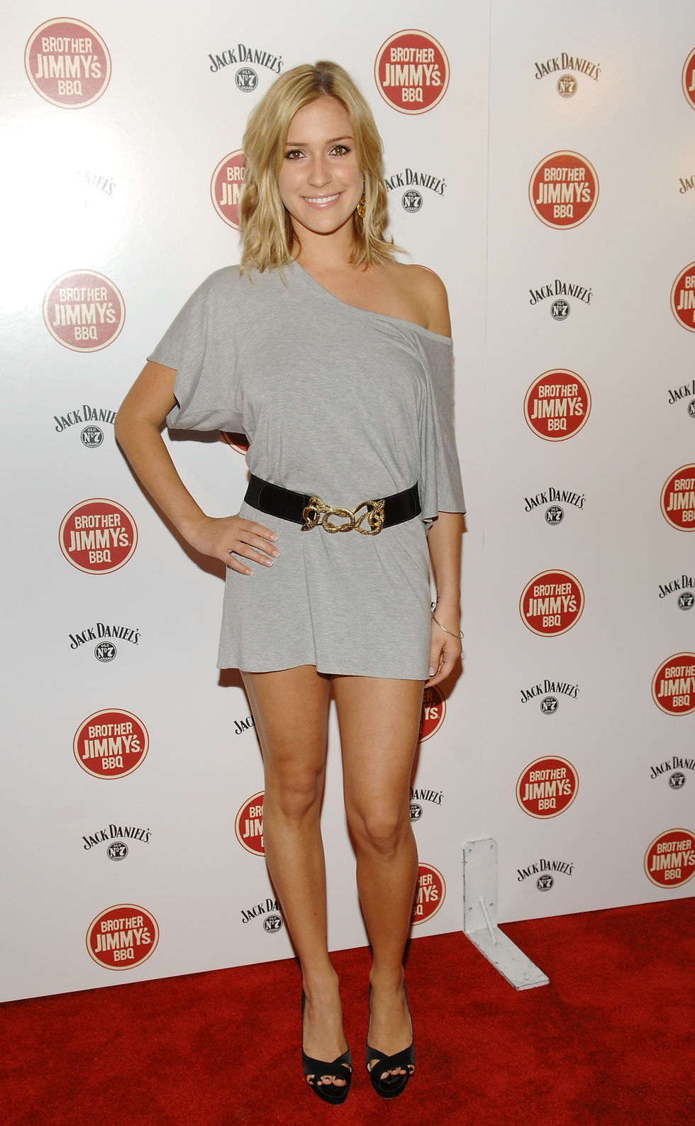 kristin-cavallari-brother-jimmys-bbq-restaurant-opening-in-new-york-01