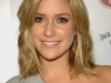 kristin-cavallari-brother-jimmys-bbq-restaurant-opening-in-new-york-06
