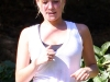 kristin-cavallari-candids-in-runyan-canyon-park-in-los-angeles-05