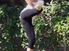 kristin-cavallari-candids-in-runyan-canyon-park-in-los-angeles-08