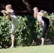 kristin-cavallari-candids-in-runyan-canyon-park-in-los-angeles-09