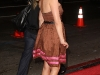 kristin-cavallari-eagle-eye-premiere-in-los-angeles-05