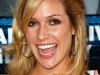 kristin-cavallari-eagle-eye-premiere-in-los-angeles-07