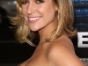 kristin-cavallari-eagle-eye-premiere-in-los-angeles-08
