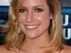 kristin-cavallari-eagle-eye-premiere-in-los-angeles-09