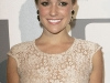 kristin-cavallari-gen-arts-fresh-faces-in-fashion-event-06