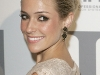kristin-cavallari-gen-arts-fresh-faces-in-fashion-event-07