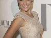 kristin-cavallari-gen-arts-fresh-faces-in-fashion-event-09