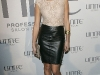 kristin-cavallari-gen-arts-fresh-faces-in-fashion-event-10