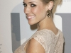 kristin-cavallari-gen-arts-fresh-faces-in-fashion-event-12