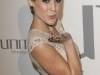 kristin-cavallari-gen-arts-fresh-faces-in-fashion-event-15