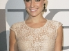 kristin-cavallari-gen-arts-fresh-faces-in-fashion-event-16