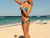 kristin-cavallari-in-bikini-at-the-westin-hotel-dawn-beach-in-beverly-hills-12