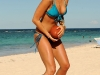 kristin-cavallari-in-bikini-at-the-westin-hotel-dawn-beach-in-beverly-hills-13