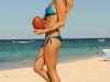 kristin-cavallari-in-bikini-at-the-westin-hotel-dawn-beach-in-beverly-hills-17