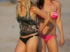 kristin-cavallari-in-bikini-films-the-hills-on-the-beach-of-malibu-06
