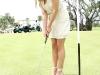 kristin-cavallari-irie-weekend-2008-celebrity-golf-tournament-in-miami-beach-05