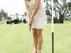 kristin-cavallari-irie-weekend-2008-celebrity-golf-tournament-in-miami-beach-06