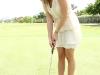 kristin-cavallari-irie-weekend-2008-celebrity-golf-tournament-in-miami-beach-10