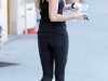 kristin-cavalleri-in-spandex-showing-ass-at-gym-in-brentwood-01