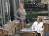 kristin-cavallari-leggy-filming-the-hills-in-los-angeles-01