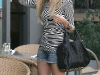 kristin-cavallari-leggy-filming-the-hills-in-los-angeles-02