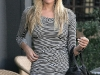 kristin-cavallari-leggy-filming-the-hills-in-los-angeles-04