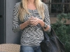 kristin-cavallari-leggy-filming-the-hills-in-los-angeles-10