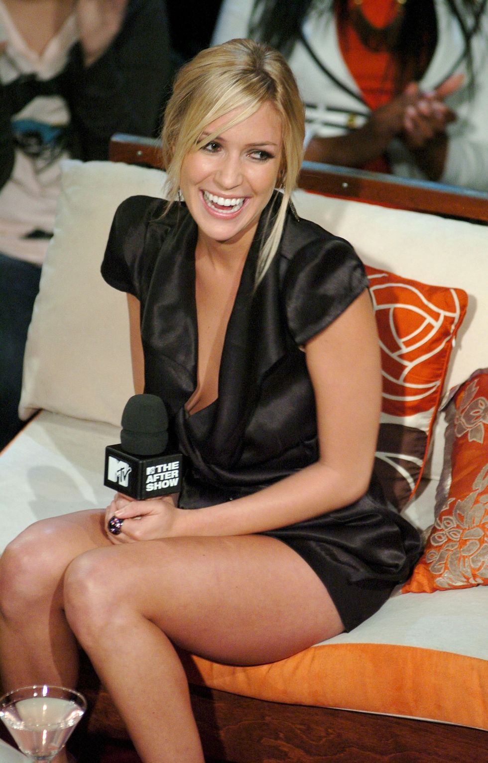 kristin-cavallari-mtvs-the-after-show-taping-in-toronto-01
