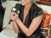 kristin-cavallari-mtvs-the-after-show-taping-in-toronto-06