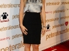 kristin-cavallari-peter-alexanders-new-store-launch-party-in-los-angeles-01
