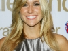 kristin-cavallari-peter-alexanders-new-store-launch-party-in-los-angeles-03