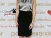 kristin-cavallari-peter-alexanders-new-store-launch-party-in-los-angeles-04