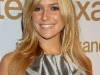 kristin-cavallari-peter-alexanders-new-store-launch-party-in-los-angeles-05