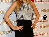 kristin-cavallari-peter-alexanders-new-store-launch-party-in-los-angeles-06