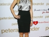 kristin-cavallari-peter-alexanders-new-store-launch-party-in-los-angeles-10