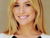 kristin-cavallari-portraits-at-the-grove-in-los-angeles-03