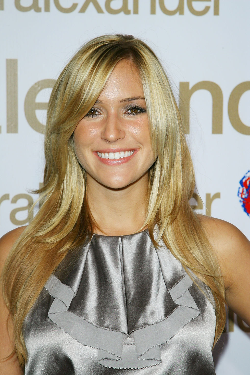 kristin-cavallari-rare-by-nicole-maloney-launch-party-in-los-angeles-01