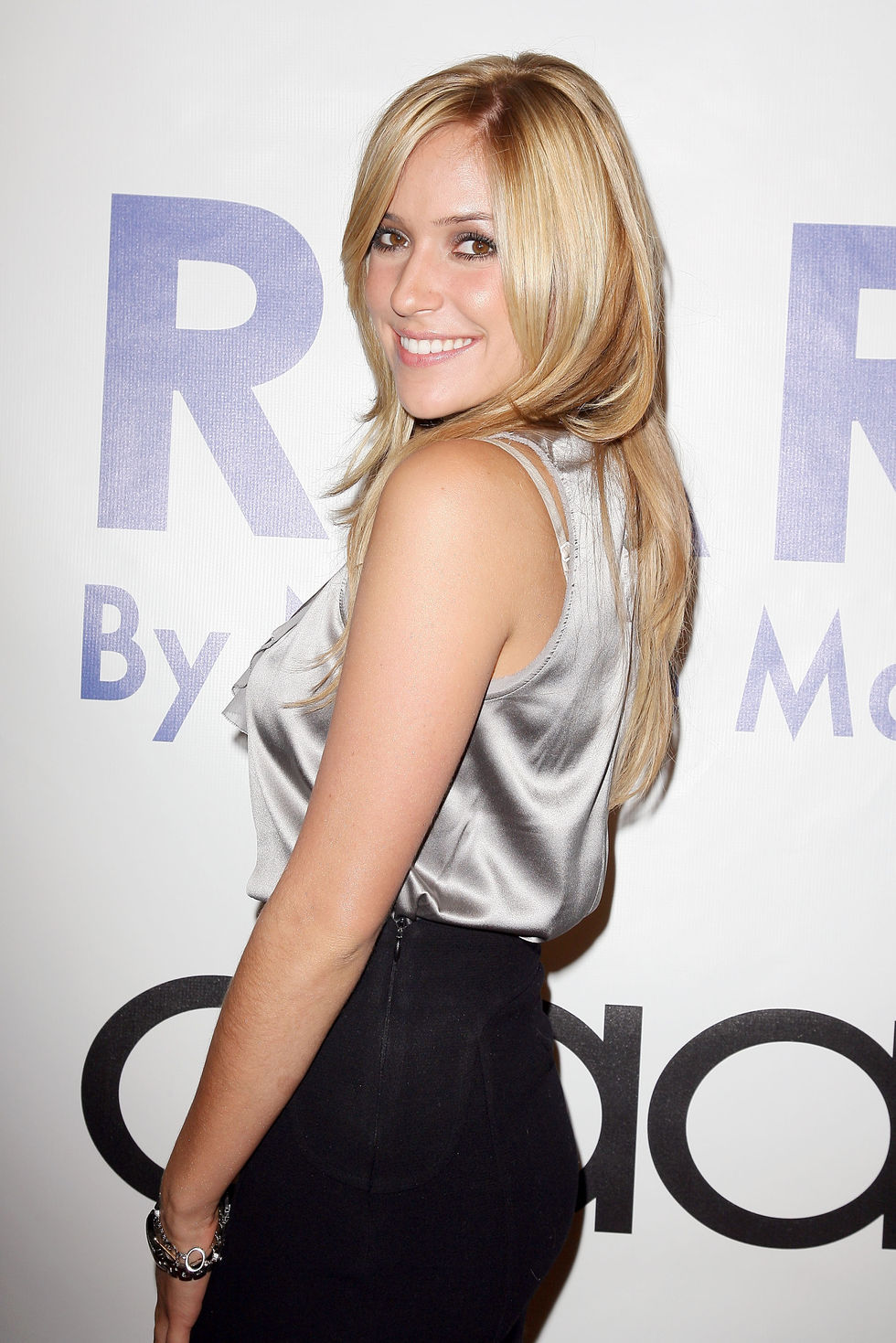 kristin-cavallari-rare-by-nicole-maloney-launch-party-in-los-angeles-08