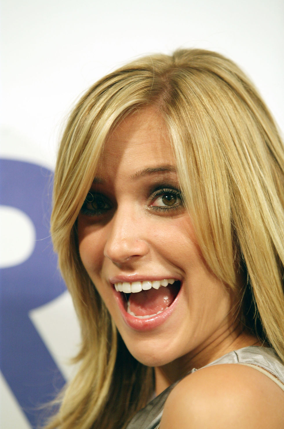 kristin-cavallari-rare-by-nicole-maloney-launch-party-in-los-angeles-11