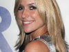 kristin-cavallari-rare-by-nicole-maloney-launch-party-in-los-angeles-10