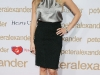 kristin-cavallari-rare-by-nicole-maloney-launch-party-in-los-angeles-13