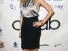 kristin-cavallari-rare-by-nicole-maloney-launch-party-in-los-angeles-14