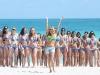 kristin-cavallari-second-annual-cosmo-bikini-bash-in-miami-beach-01