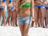 kristin-cavallari-second-annual-cosmo-bikini-bash-in-miami-beach-03