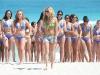 kristin-cavallari-second-annual-cosmo-bikini-bash-in-miami-beach-04