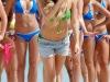 kristin-cavallari-second-annual-cosmo-bikini-bash-in-miami-beach-10